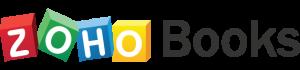 ZohoBooks