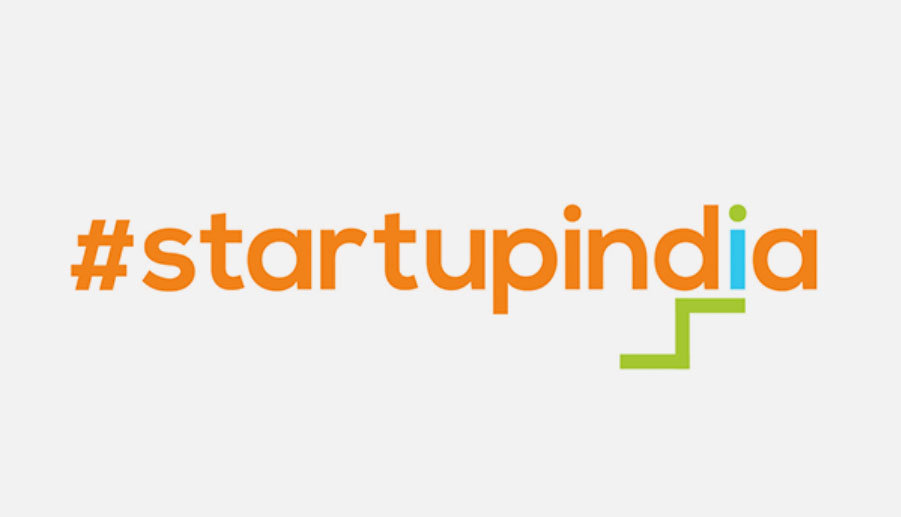 Startup India Project