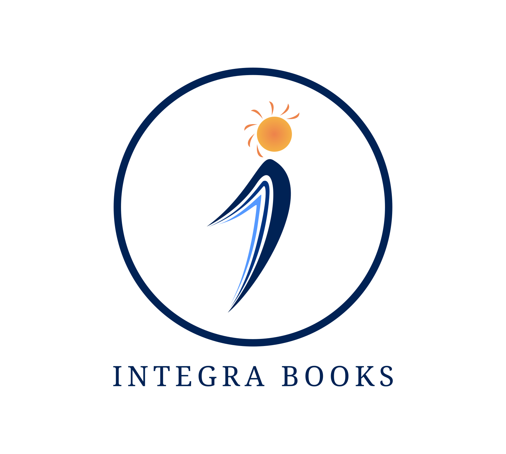 Integra Books
