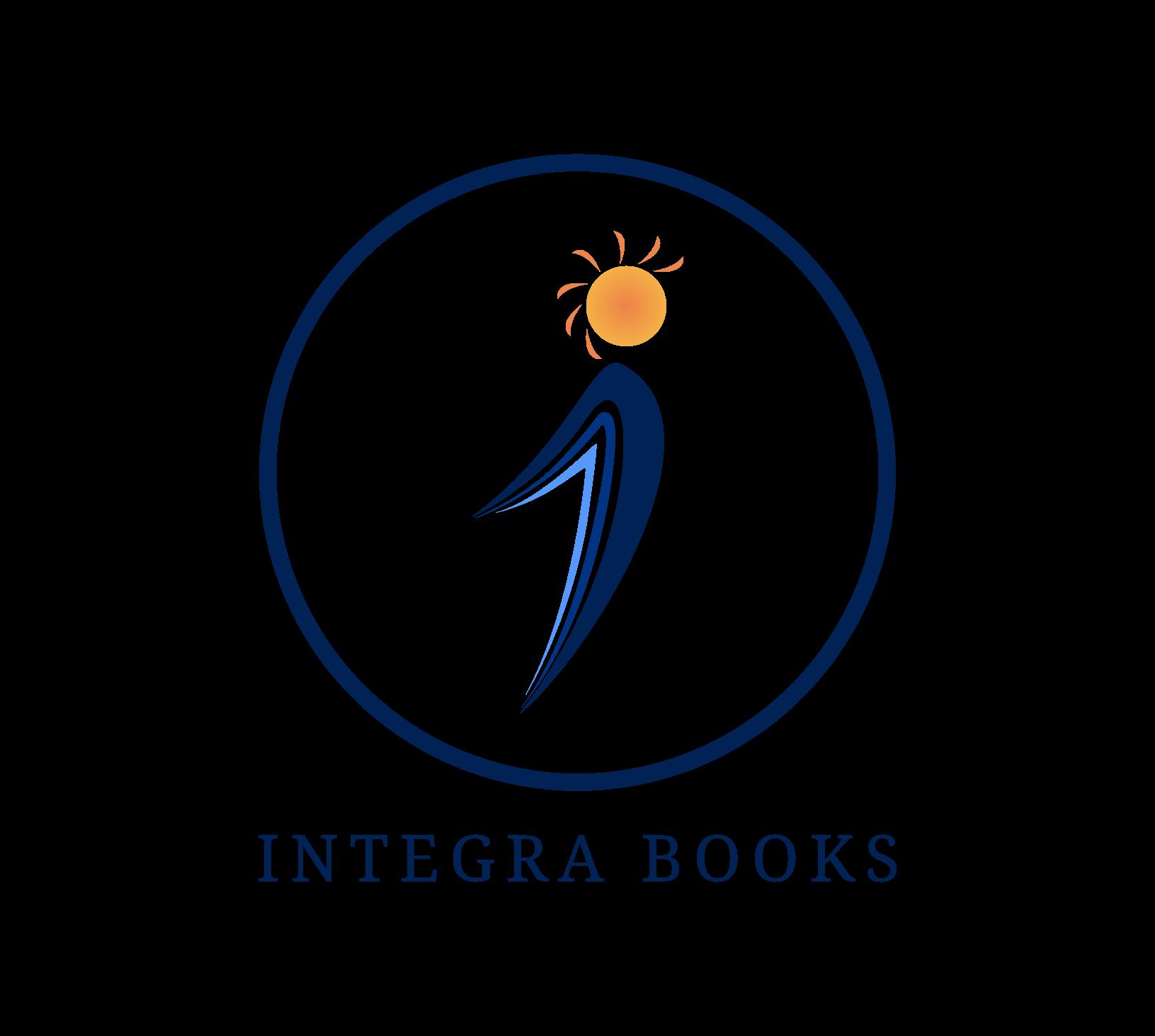 Integra Books