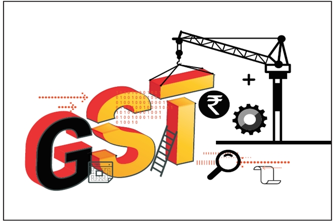 IGST for Advertisement Services